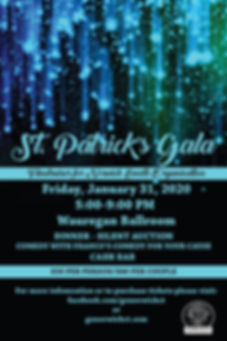 2020 St Pats Gala.jpg