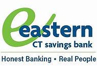 eastern CT.jpg
