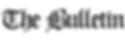 norwich_logo.png