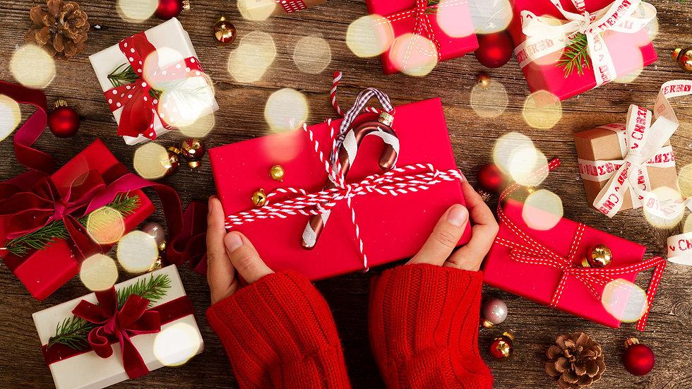 christmas-marketing.jpg