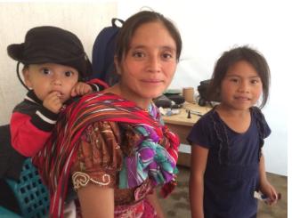 guatamala women and kids.PNG