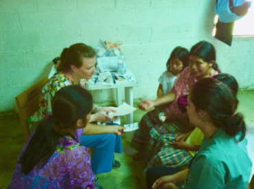 missionary with kids.PNG