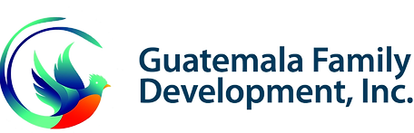 GuatemalaFamilyDev-Logo2020_edited_edite