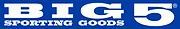 big-5-logo.png