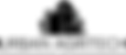UKUAT logo in black