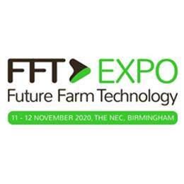 Future Farm Technology Expo