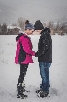 -winter-couples-2019-5.jpg