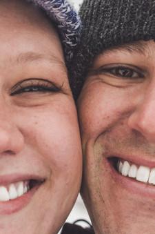 -winter-couples-2019-2.jpg