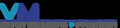 Logo VMTECH_New_2020.png