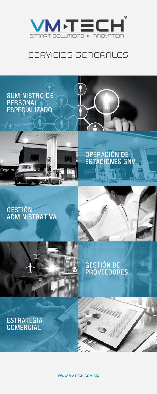 VMTECH_ Inforgrafía diseño de marca.007.