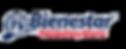 Logo_802948.png