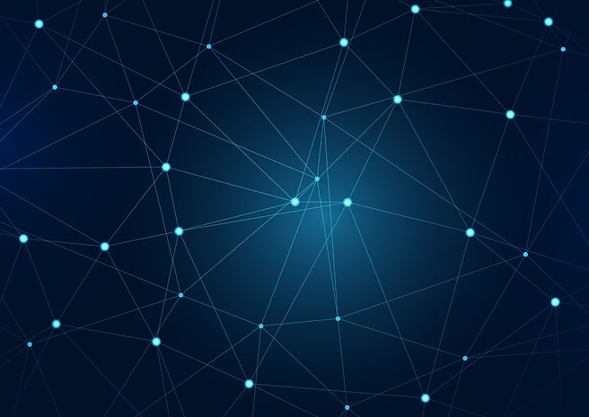 abstract_background_with_network_communi