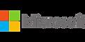 Logo Microsoft png.png