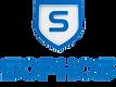 instalacion-de-firewall-sophos.png