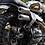 Thumbnail: Spitfire 650 Scrambler Exhaust