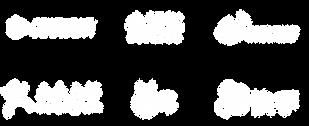 Convey - service-logo-01.png