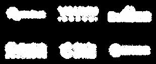 Convey - service-logo-02.png