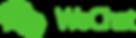 WeChat_logo_wordmark.png