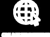 Convey - service-logo-06.png
