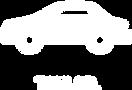 Convey - service-logo-04.png
