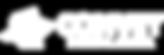 convey_digital (logo)-01.png