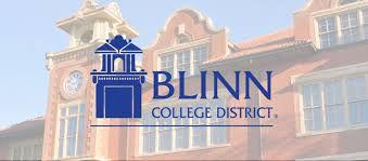 blinn college.jpg