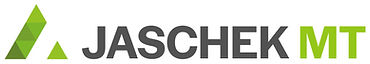 Jaschek-Signatur.jpeg