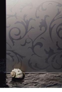 сибсекло барокко бронза