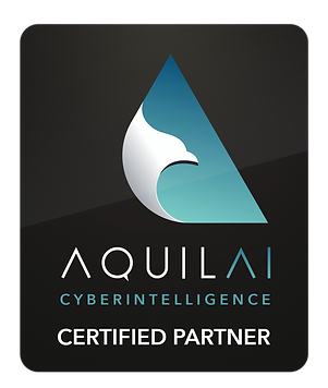 Aquilai-Holographic-Label-5-699x827.png