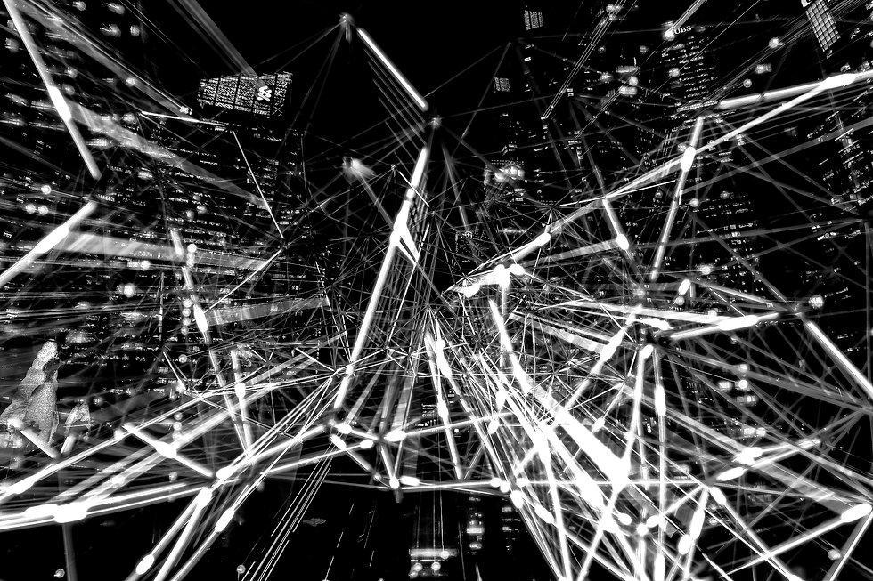abstract-art-blur-bright-373543_edited.j