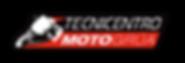 logos-TECNICENTRO.png
