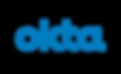 Okta_Logo_BrightBlue_Medium-768x469.png