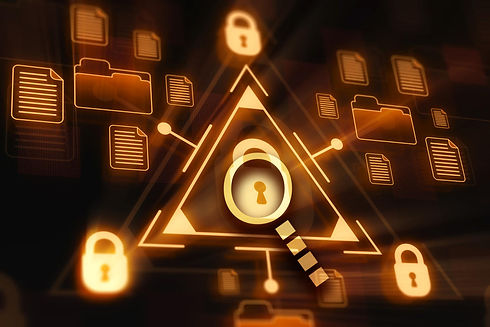 firemon_network_security_policy_manageme