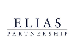 ELIAS Partnership logo Colour.jpg
