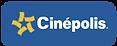 Cinepolis-02.png