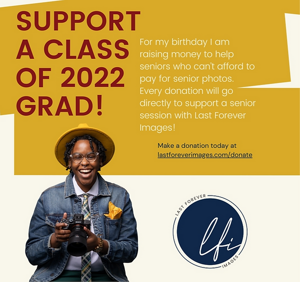 SUPPORT A CLASS OF 2022 GRAD.png