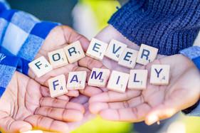 Holt Family Fall20-03458.jpg