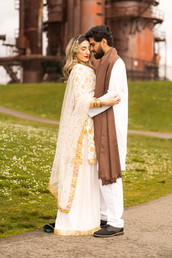 Almara Wedding-09064.jpg