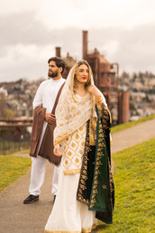Almara Wedding-08801.jpg