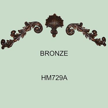 HM729A