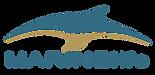 MARINElife logo large 2016.png