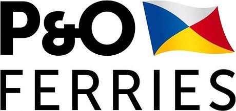 po-ferries-1200px-logo.jpg