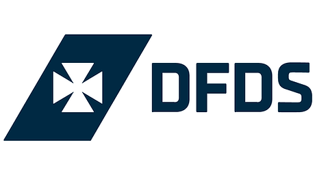 dfds-vector-logo.png
