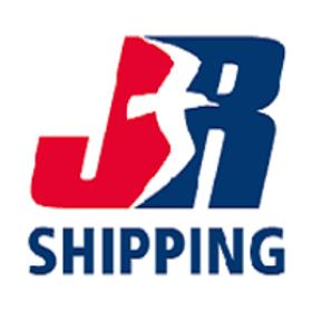JR Shipping.png