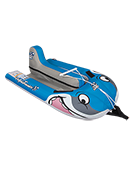 DOLPHI TRAINER