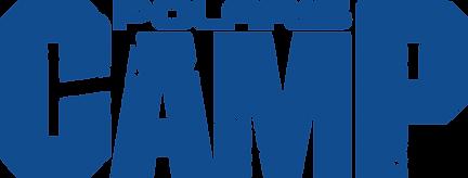 logo.e2637f25.png
