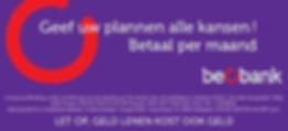 banner kripajet-page-001.jpg