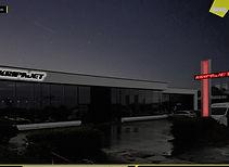 Kripajet_2c (6).jpg