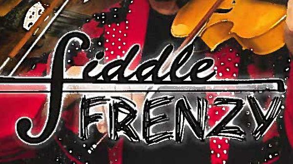 Fiddle Frenzy 1.jpg