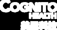 美思科技 logo.png